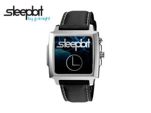 sleepbit_A660F1F0-D7F8-11E4-96F5023E22C172F4